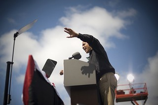 081312_POTUS_CouncilBluffs_ST_0018