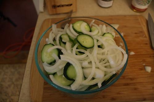 pickles0003