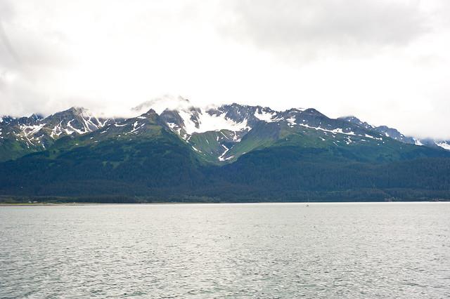 Alaska52 (1 of 1)