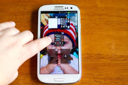 Samsung Galaxy S III-009.jpg