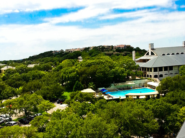 Barton Creek View.jpg