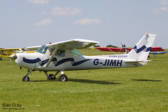 G-JIMH REIMS-CESSNA F.152 1839 120527 - AeroExpo-Sywell - Alan Gray -IMG_0237