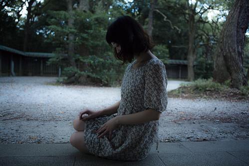 kei hirokawa