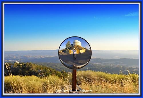 california reflection mirror photographer image sanjose tribute lickobservatory gününeniyisi thebestofdayart