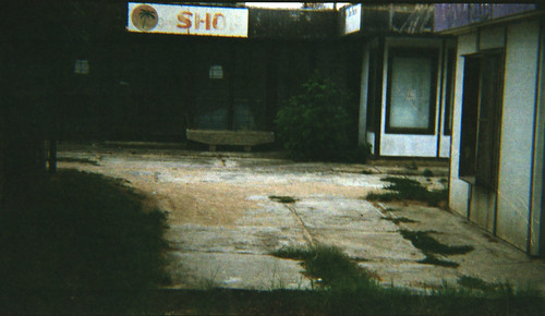2012.08.06-13. Balaton_0059