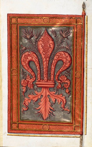 004-Livre de Drapeaux -1646- fol. 10r -E-codices-Législation et variétés 53-Licencia CC BY-NC 3.0