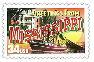 mississippi-stamp