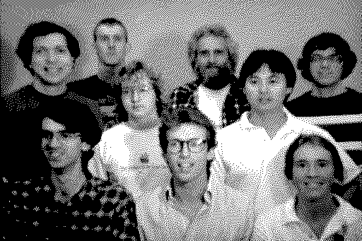 Mac SE engineers (0x22F3C)
