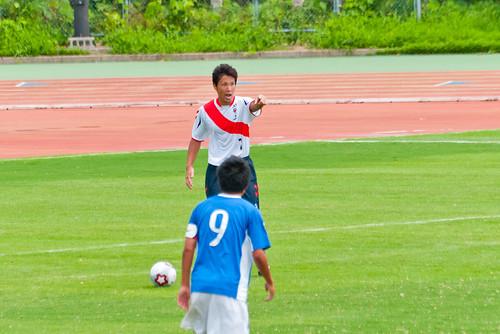 2012天皇杯愛知予選1回戦:中京大学戦-8932