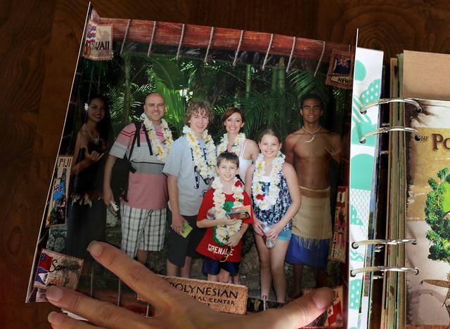 Hawaii 2012 6441