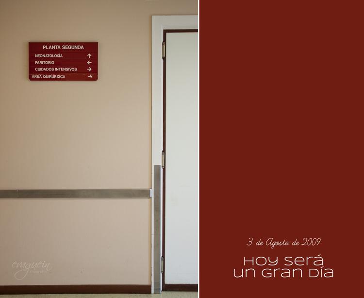 20120803Llega-Eirk-día-1067-R3-BLOG