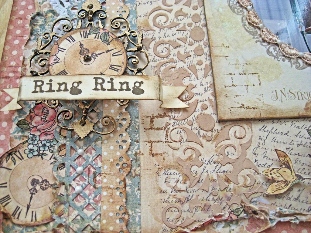 Ring Ring - 4