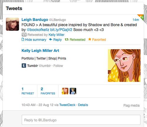 Screen Shot 2012-08-22 at 1.58.22 PM