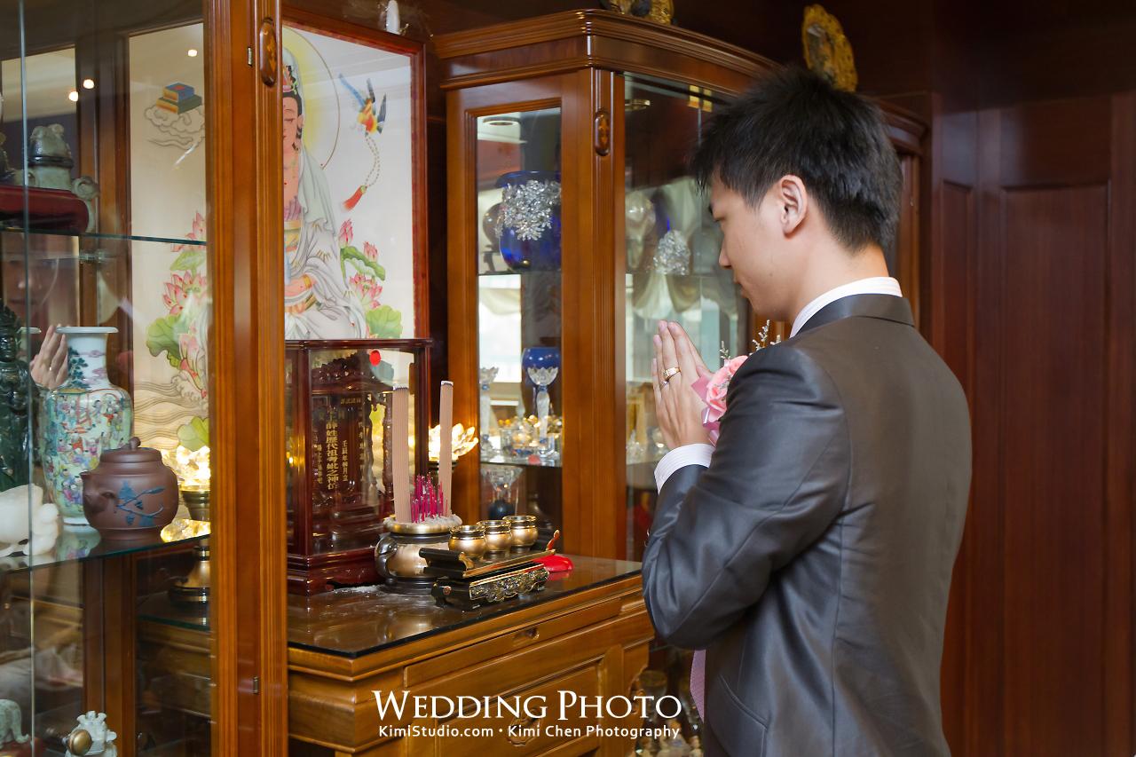 2012.06.30 Wedding-069