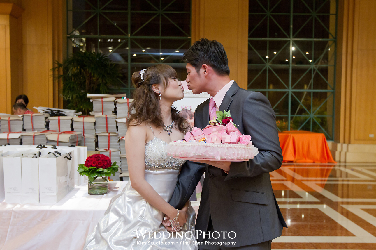 2012.07.22 Wedding-247