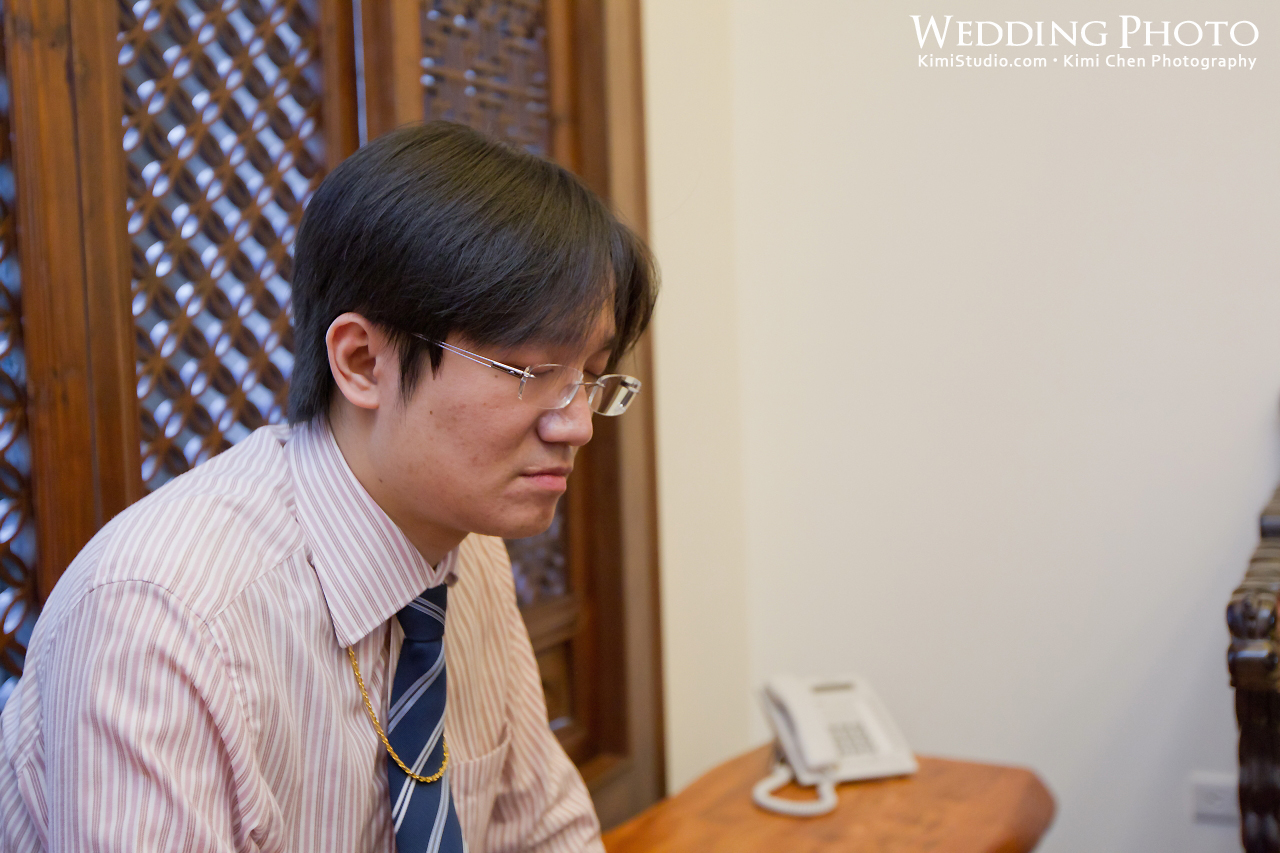 2012.07.28 Wedding-059