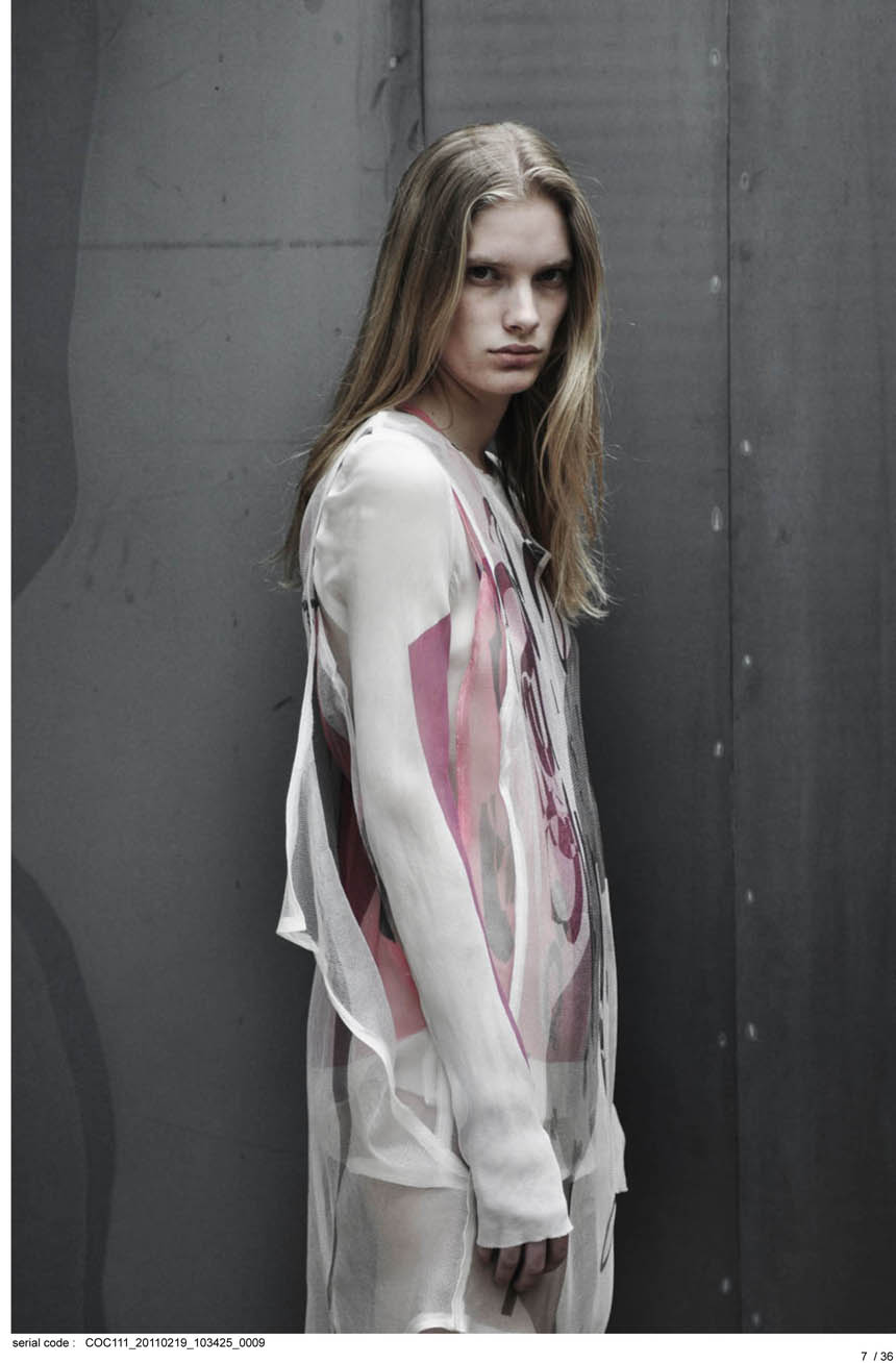 noeditions_AW11_12_women_08