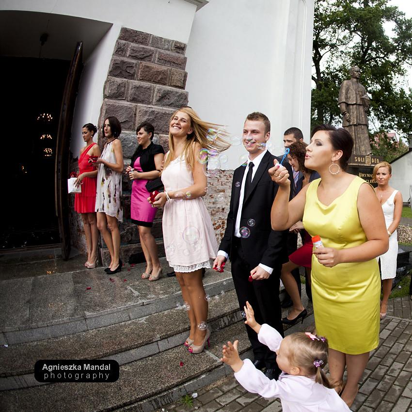fotografia-slubna-katowice (41)