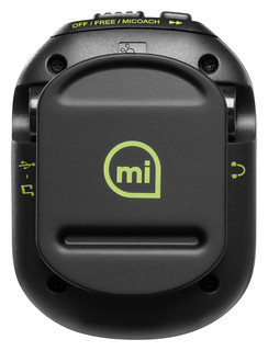 MiCoach_Pacer_009