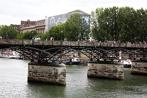 Lock-bridge-from-distance