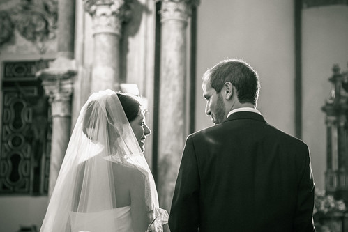 Marianna and Vincenzo marriage #4 by Davide Restivo