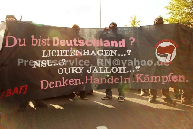 Brandenburger Antifa