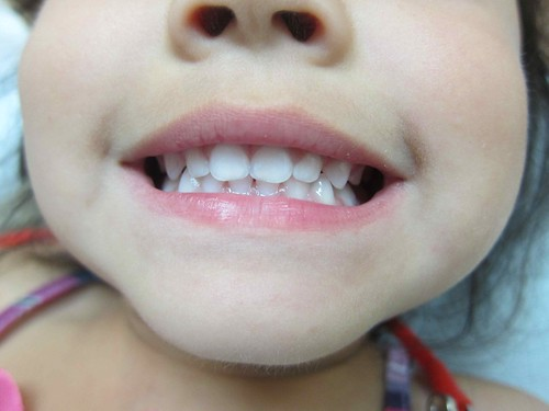 LMPP - Sawtelle Family Dental