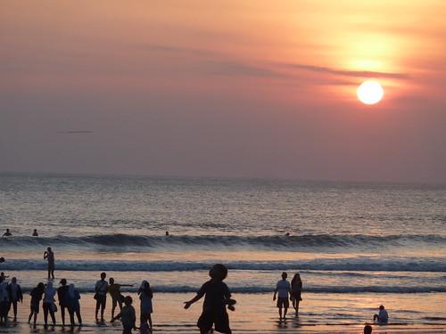Bali - Legian (83)
