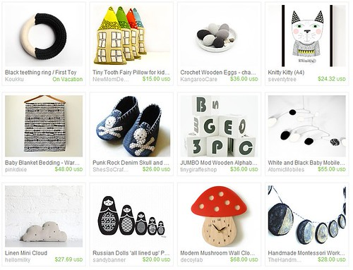 modernbabytreasury