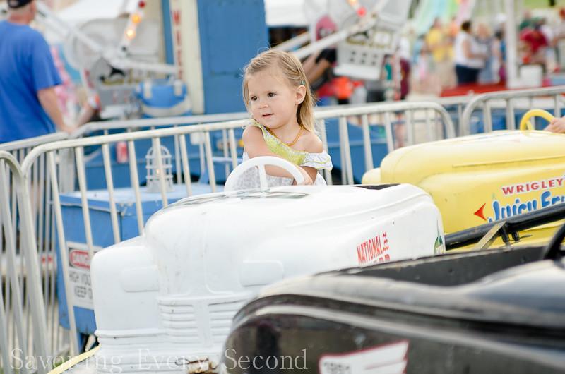 Dalton Carnival-009.jpg