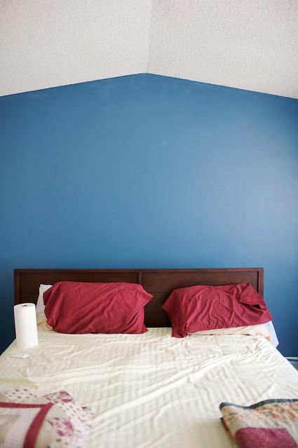 bedroom  019