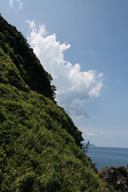 20120816-Takeno-Nekozaki-14