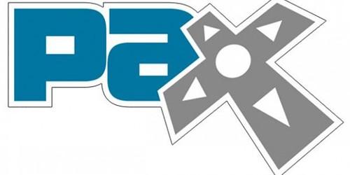 Indie MegaBooth Grows Even Bigger at PAX Prime