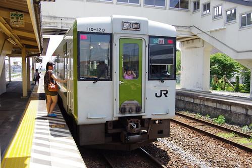 IMGP7439