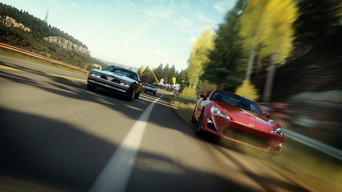 Forza_Horizon_US_Press_3