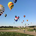 20th FAI World Hot Air Balloon Championship