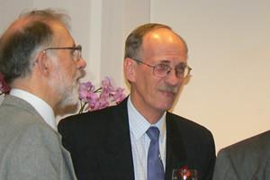Flemings 2007