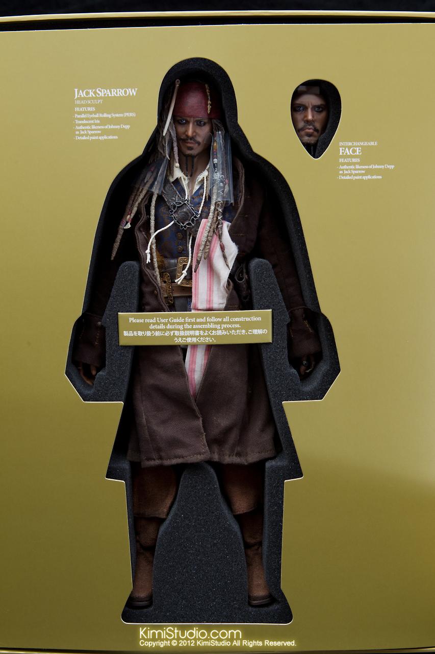 2012.08.31 DX06 Jack Sparrow-003