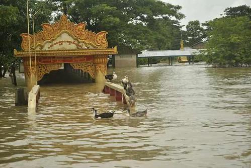7.-submerged-monestary
