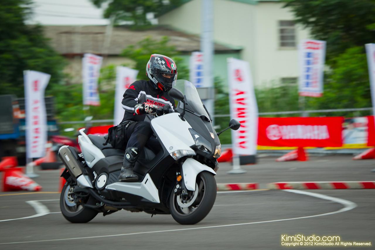2012.09.01 T-MAX 530-066