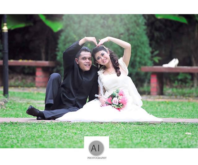 Irwan+Hasz