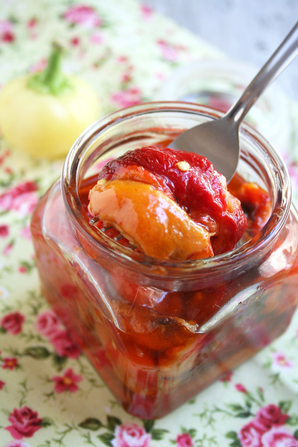 roasted_paprika_peppers2