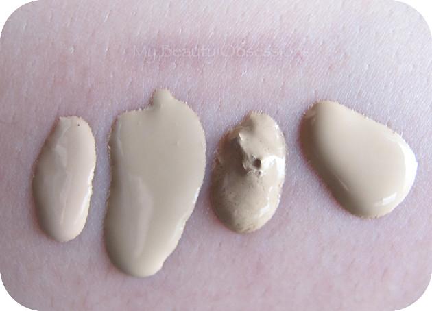 Bases de maquillaje10_phixr