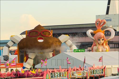 12082012Tokio4_Roppongi&Odaiba-91