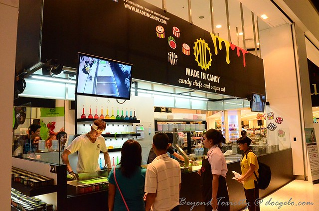 made in candy bangkok 1