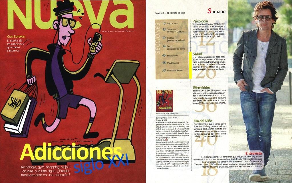 Revista Nueva 12-08-12 (1)