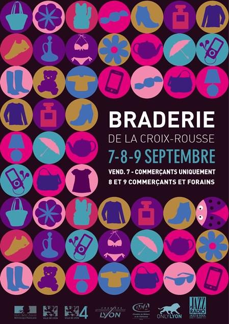 affiche-braderie-CxRousse