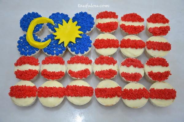 cupcakes (51)