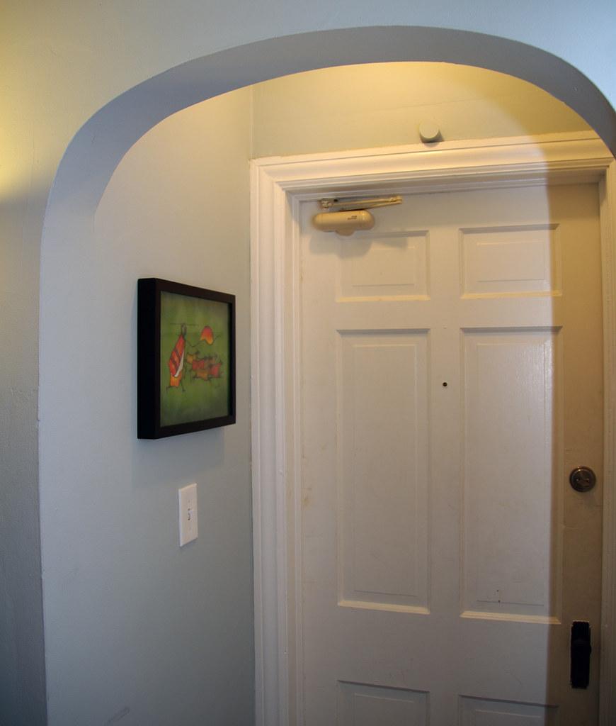 livingroom-detail6