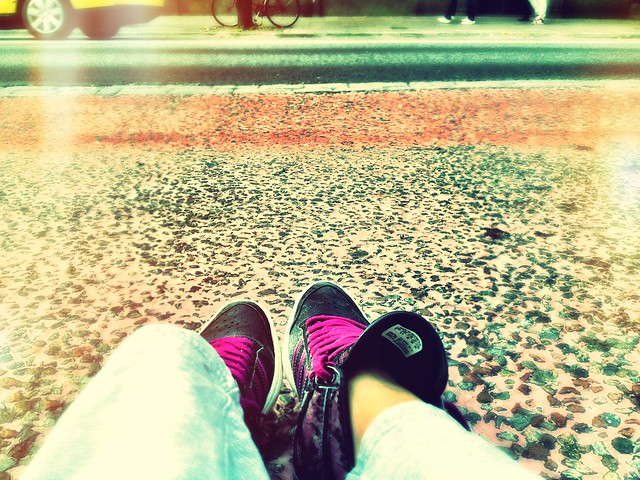 Roadside